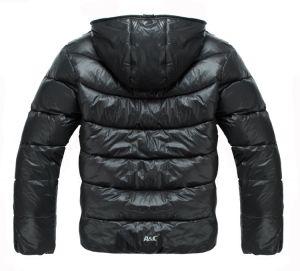 남자의 Outdoor Windbreaker Dwr Down Insulation Clothing 또는 Jacket