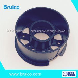Специализированное оборудование алюминиевый корпус из нержавеющей стали с ЧПУ высокой точности автомобильных деталей механизма/обработанные/обработки