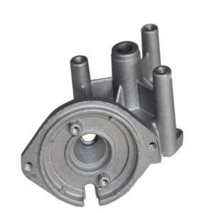 La Chine gris métal/Gris/Wrough/le moulage de fonte ductile //pour les machines de moulage en fonte partie