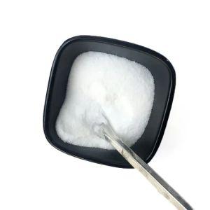 Resina de PVC de grado industrial SG3 resina de cloruro de polivinilo SG8