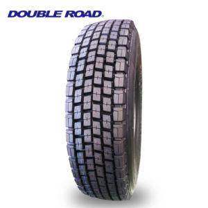 Fabricante de costela tubos internos para pneu 11R22.5 pneus de camiões ligeiros no pneu dos pneus de veículos novos