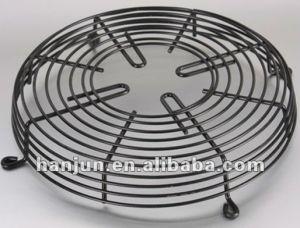 Klimaanlagen-Grill (FG-09)