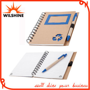 Корпоративный логотип жесткий футляр для ноутбуков для бизнеса подарок (СНБ118)