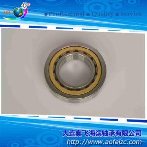 Rodamientos rodamiento de rodillos cilíndricos NU236M (32236H)