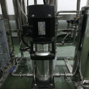 Macchina di trattamento dell'acqua potabile del RO 3000 con il prezzo con Ce