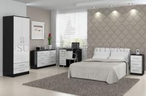 Alle Produkte zur Verfügung gestellt vonFoshan Sun Gold Furniture Co ...