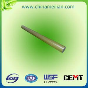 Из стекловолокна материала FRP стержня// трубопровода трубы