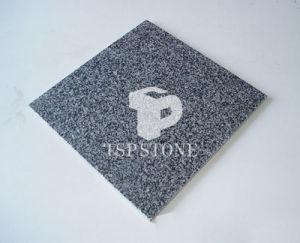 フロアーリングおよび舗装のための中国G654花こう岩のタイル