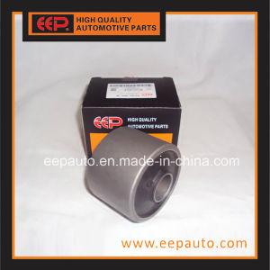 De auto Ring van het Wapen van de Controle van Delen voor Nissan Primera P12 54570-Au000