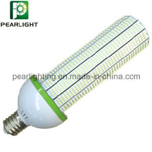 Alto potere superiore 100W LED Corn Light di Quanlity SMD