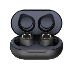Écouteurs sans fil Bt Invisible T10 Tws écouteurs
