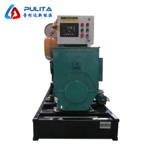 Vendita calda del generatore del gas naturale di prezzi di fabbrica della Cina 200kw