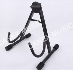 Stand / Support musical / Support de trompette / Stand de violoncelle / Stand de violon (STAND-1)