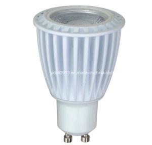 Neues SAA CER GU10 8W COB LED Bulb Spot Light Lamp 700lm