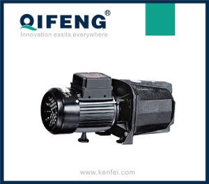 Auto che innesca la pompa ad acqua centrifuga (Jet4)