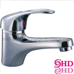 洗面器の蛇口/SH2315洗面器のコック