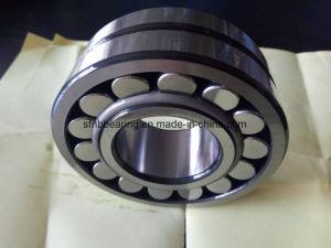 China 22308 de Fábrica do Rolamento de Roletes do Rolamento Esférico