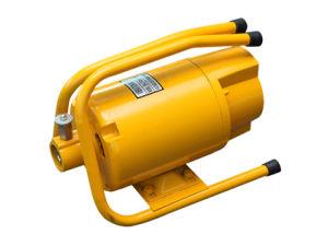 Het Type van Korea van de Motor van de vibrator