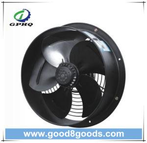 Gphq Ywf 400mm ventilador de CA