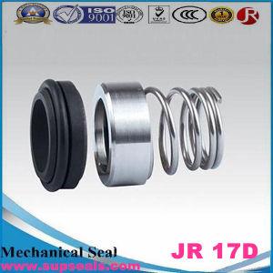 950 joint mécanique joint mécanique de pompe à eau