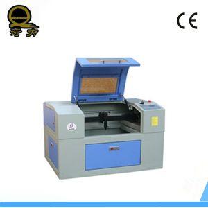 станок для лазерной гравировки высокого качества