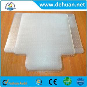 우수한 Kitchen 또는 Office Comfort Standing Mat - 35X47-Inches, Clear
