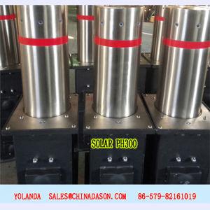 Balizas semiautomático con luces Sollar pH300-L
