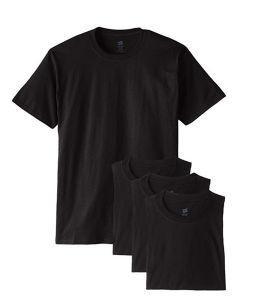 T-shirt personalizada Athletic Mens elegante camisas polo em stock