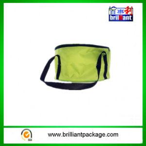 Non-Woven promocional Tote bolsas, especializada en la producción de la bolsa Non-Woven mayorista