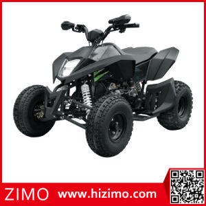 2017 neue preiswerte 250cc ATV für Verkauf