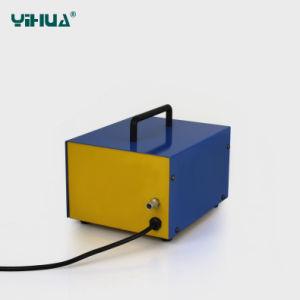 850t 850at 850g 자연적인 기류 가스 펌프