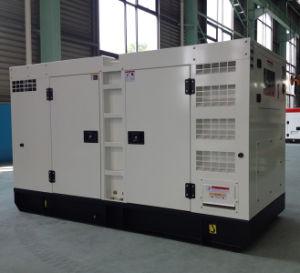 3 fase Diesel van 50 KW Generators voor Verkoop (4BTA3.9-G2) (GDC63*S)