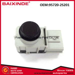Precio mayorista del sensor de aparcamiento 95720-2S201 para HYUNDAI