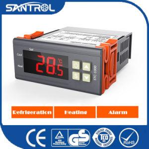 Controlemechanisme stc-1000 van de Temperatuur van de Incubator van het ei