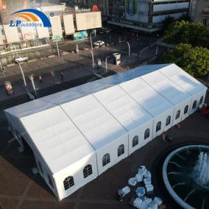 15m de Venta caliente al aire libre tienda participante de la Conferencia del evento