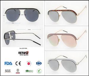 a60fe015c الصين نظارة شمسية، الصين نظارة شمسية قائمة المنتجات في sa.Made-in ...