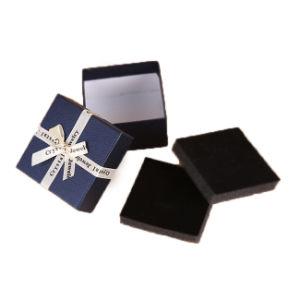 Бумага картон Подарочная упаковка