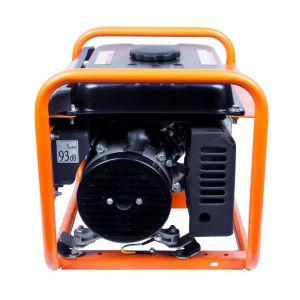 Valor de energía de la gasolina Generador Portátil Honda 1kVA precio