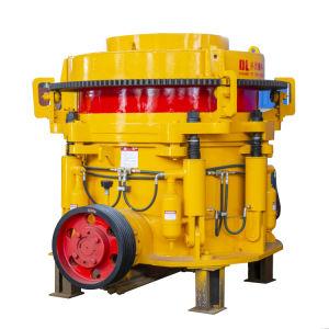 trituradora de cono hidráulica minas Multi-Cylinder Duoling