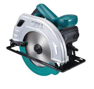 6185 185mm Serra Circular de ferramentas eléctricas profissionais