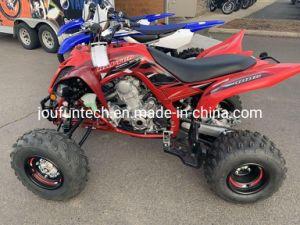 2019 Top Venda Raptor 700r Se ATV