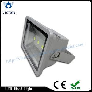Alta potencia 150W proyector RGB LED