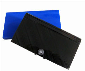 Mini Archivo Expansible Bolsa (E-A011 & E-A012)