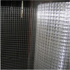 Ближний свет оцинкованной стали с возможностью горячей замены (SP-002)