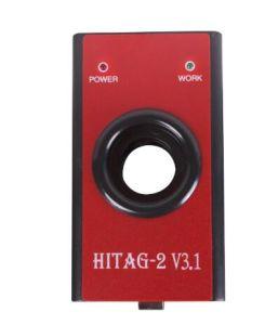 Hitag-2 V3.1 de Zeer belangrijke Programmeur van de Auto