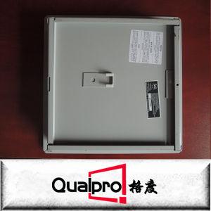 Panneau de paroi coupe-feu de l'intérieur AP7110