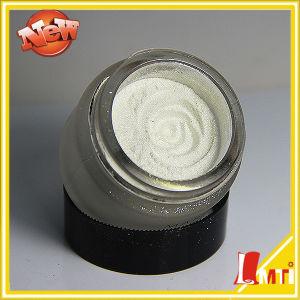 Fornecedor nc Pearl Pigmentos para tintas de impressão