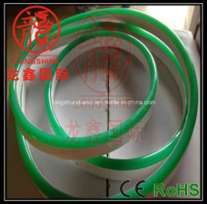 2 Wire LED Neon Light