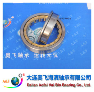 A&F Bearing/ Cylindrical Roller Bearing NJ209M