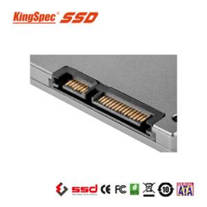 Kingspec 2,5''sserial ata II высокоскоростной твердотельный накопитель SSD 240 ГБ MLC)